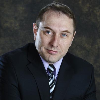 alexgoldovsky-web