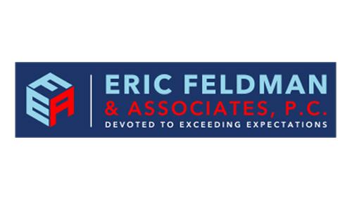 EricFeldmanAssociateWeb