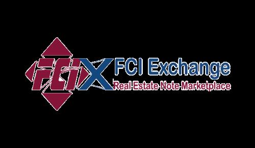 fcix2