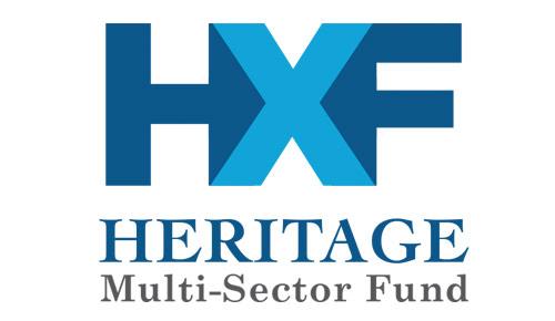 HeritageMultisectorFundLogo