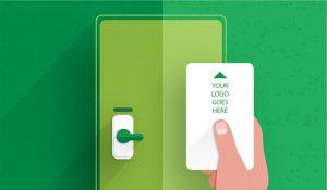 keycard-300x175