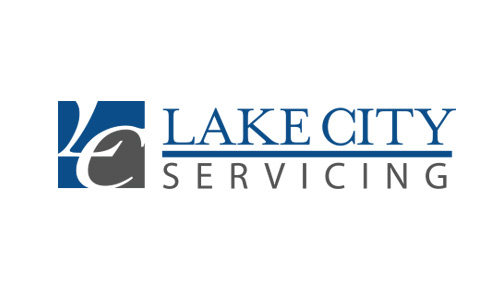 LakeCityServicingWeb