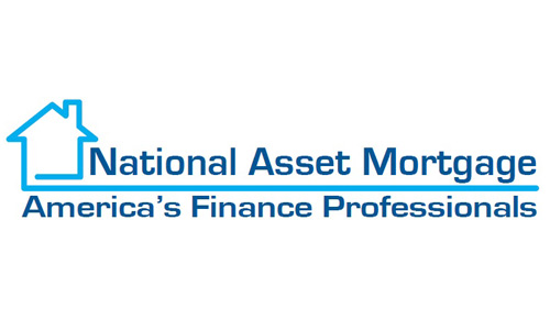 NationalAssetMortgageWeb