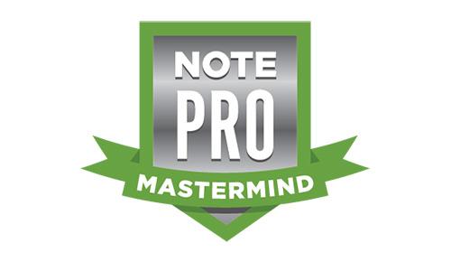 NoteProMastermind_LogoWeb