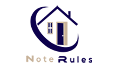 NoteRulesSm