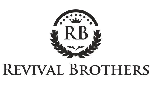 RevivalBrothersWeb