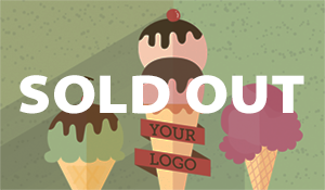 Sponsors-Illustrations_IceCream_Sold