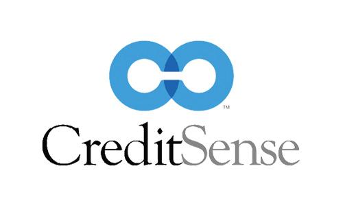 CreditSenseLogoWeb