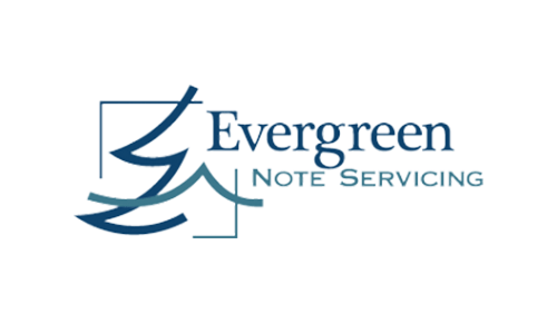 Evergreen_Note_Servicing