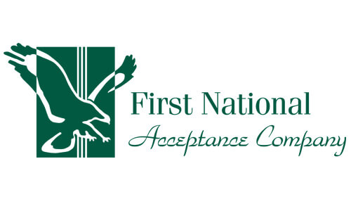 FNAC-Logo-Web