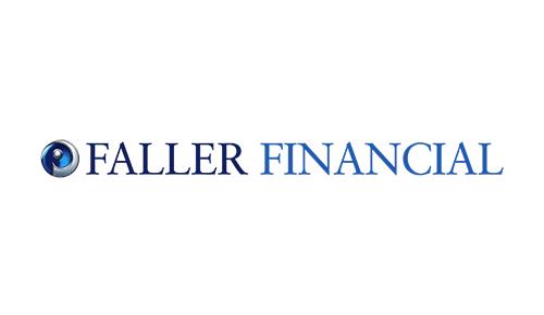 FallerFinancial
