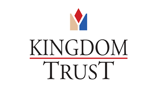 KingsTrust