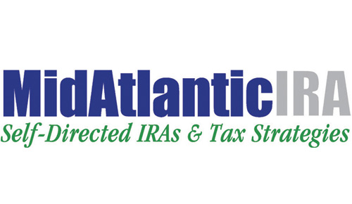 MidAtlantic-LogoWeb