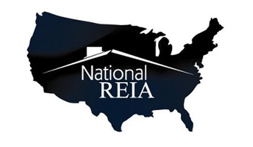 NREIA-Logo-Web