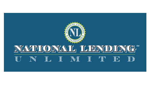 NationalLendingUnlimitedWeb