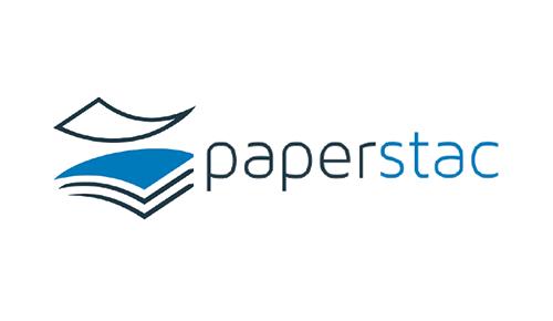 PaperStac