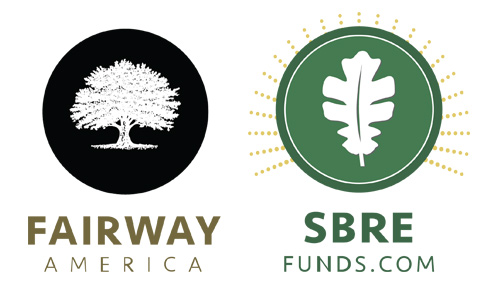 Fairway-SBRE-Web