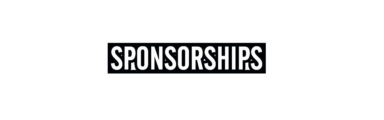 SponsorshipsHeaderSM