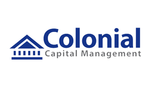 ColonialCapitalManagement