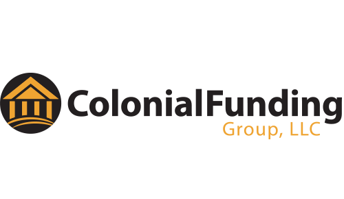 ColonialFundingGroup