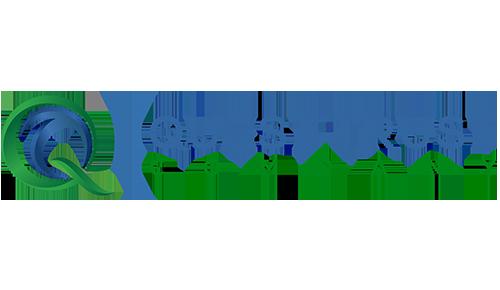 QuestTrust