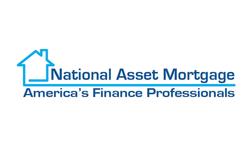 NationalAssetMortgage