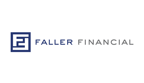 FallerFinancialHorizontal