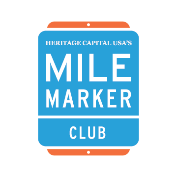 MMC-Stacked_Logo