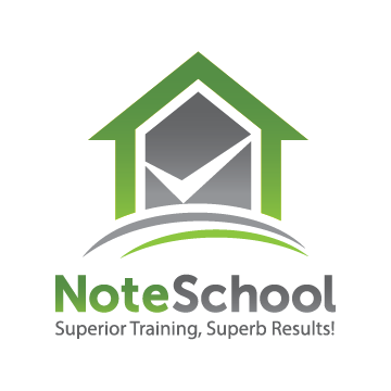 NoteSchool_Stacked-Tag