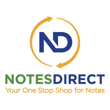 NotesDirect-Stacked_Logo