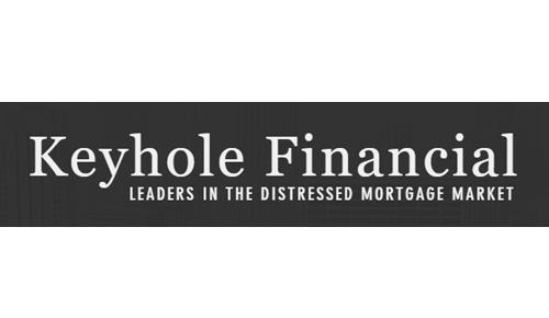 KeyholeFinancial500x290