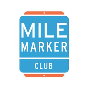 MileMarkerClub360x360