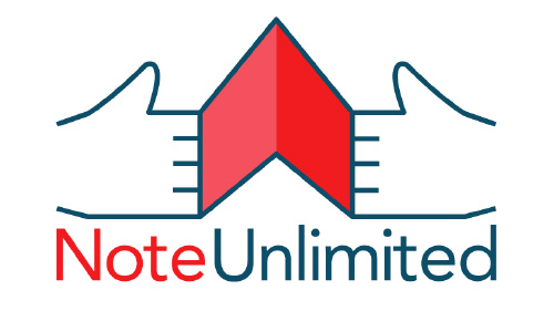 NoteUnlimited_Logo_500x290