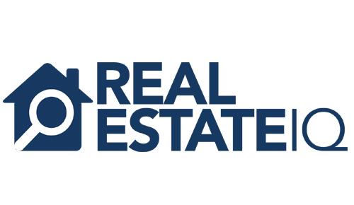 RealEstateIQ500x290