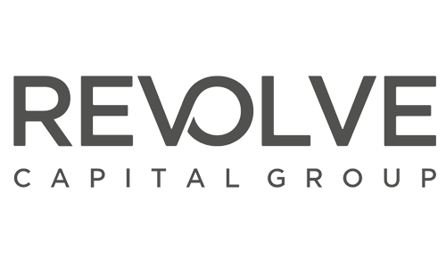 RevolveCapitalGroup500x290