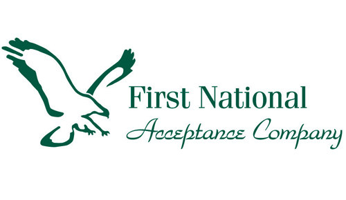 FirstNationalAcceptanceCompanyUpdated2020_500x290